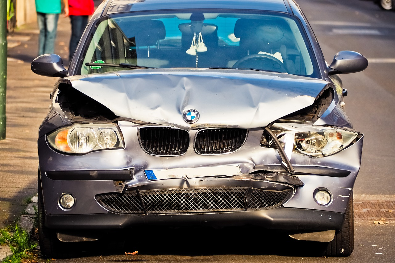 types of auto insurance conyers