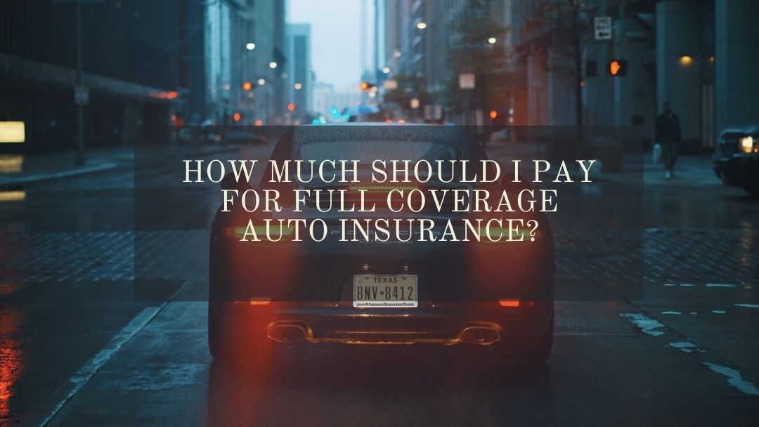 how much is auto insurance in conyers