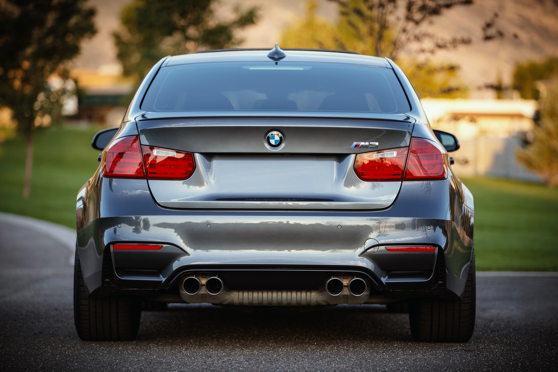 auto insurance conyers ga